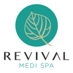 Revival Medi Spa Gold Coast Australia