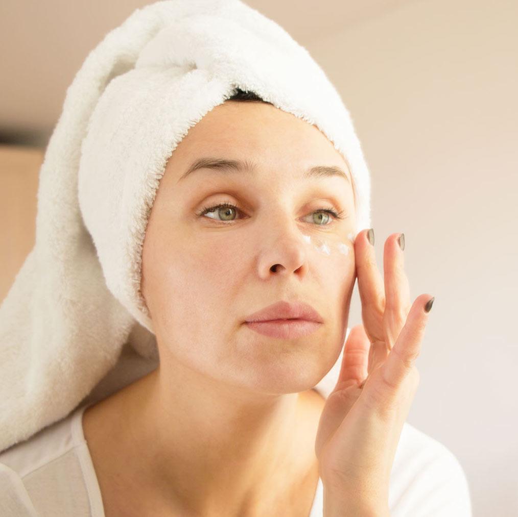 Revival Medi Spa and Advanced Skin Clinic Gold Coast