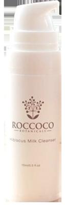 Roccoco Botanicals at Revival Medi Spa Gold Coast